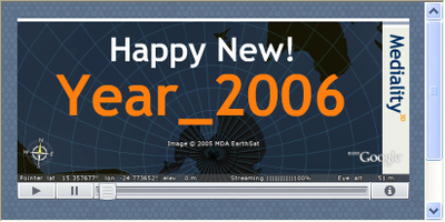 Happy2006viewer_2